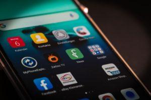 wee – Le système de cashback et de paiement mobile critiqué