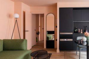 Locke Aparthotels und die neuen Tourismus-Trends